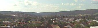 lohr-webcam-19-07-2021-09:40