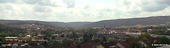 lohr-webcam-19-07-2021-12:20