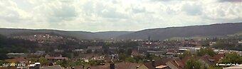 lohr-webcam-19-07-2021-12:50
