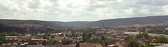 lohr-webcam-19-07-2021-13:10