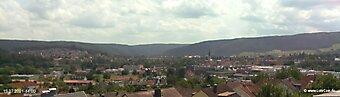 lohr-webcam-19-07-2021-14:00
