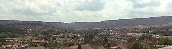 lohr-webcam-19-07-2021-14:10