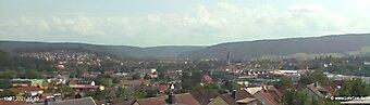 lohr-webcam-19-07-2021-15:40