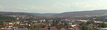 lohr-webcam-19-07-2021-16:20
