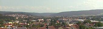 lohr-webcam-19-07-2021-16:50