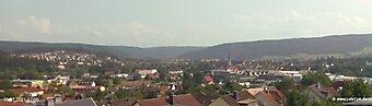 lohr-webcam-19-07-2021-17:00