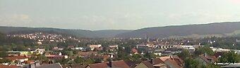 lohr-webcam-19-07-2021-17:10