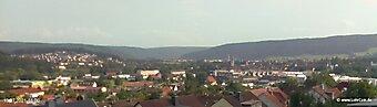 lohr-webcam-19-07-2021-18:00