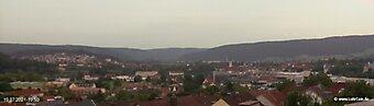 lohr-webcam-19-07-2021-19:50