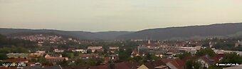 lohr-webcam-19-07-2021-20:00