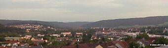 lohr-webcam-19-07-2021-20:40