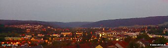 lohr-webcam-19-07-2021-21:40