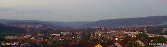 lohr-webcam-20-07-2021-05:20