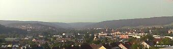 lohr-webcam-20-07-2021-07:40
