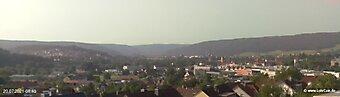 lohr-webcam-20-07-2021-08:40