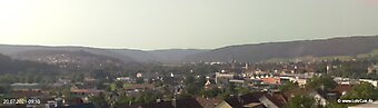 lohr-webcam-20-07-2021-09:10
