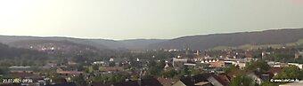 lohr-webcam-20-07-2021-09:30