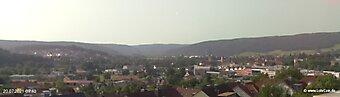 lohr-webcam-20-07-2021-09:40