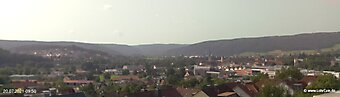 lohr-webcam-20-07-2021-09:50