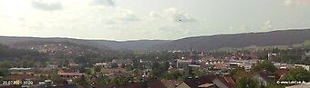 lohr-webcam-20-07-2021-10:20