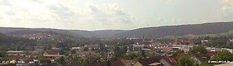 lohr-webcam-20-07-2021-10:30
