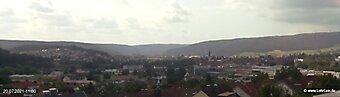 lohr-webcam-20-07-2021-11:00
