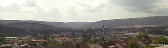 lohr-webcam-20-07-2021-11:10