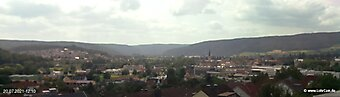 lohr-webcam-20-07-2021-12:10