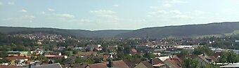 lohr-webcam-20-07-2021-15:40