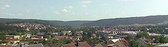 lohr-webcam-20-07-2021-16:20