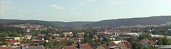 lohr-webcam-20-07-2021-16:30