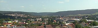 lohr-webcam-20-07-2021-16:40