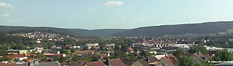 lohr-webcam-20-07-2021-16:50