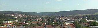 lohr-webcam-20-07-2021-17:00