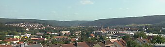 lohr-webcam-20-07-2021-17:10