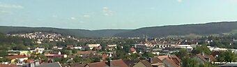 lohr-webcam-20-07-2021-17:30