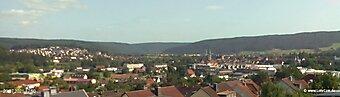 lohr-webcam-20-07-2021-17:50