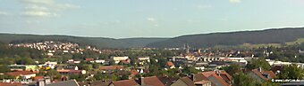 lohr-webcam-20-07-2021-18:00