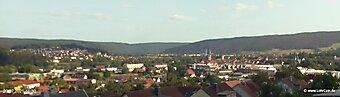 lohr-webcam-20-07-2021-18:30