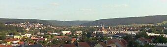 lohr-webcam-20-07-2021-18:40