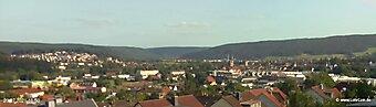 lohr-webcam-20-07-2021-18:50