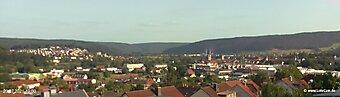 lohr-webcam-20-07-2021-19:00
