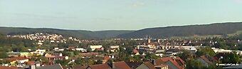 lohr-webcam-20-07-2021-19:10