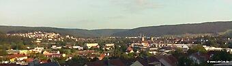lohr-webcam-20-07-2021-19:40
