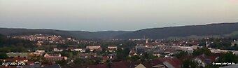 lohr-webcam-20-07-2021-21:20
