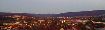lohr-webcam-20-07-2021-21:40