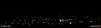 lohr-webcam-21-07-2021-02:40