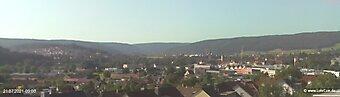 lohr-webcam-21-07-2021-09:00