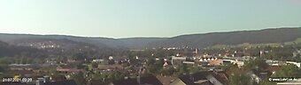 lohr-webcam-21-07-2021-09:20