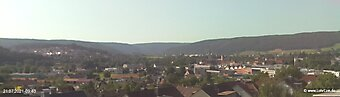 lohr-webcam-21-07-2021-09:40